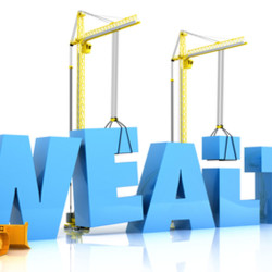 building_wealth
