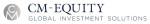 CM-Equity-logo_blau_rgb_1000px_copy