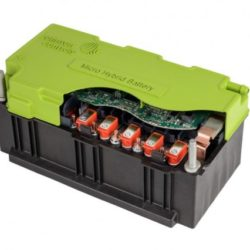 johnson-controls-48-volt-lithium-ion-micro-hybrid-battery_100445259_m
