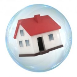 real-estate-market-bubble